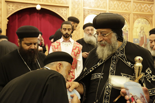 H.H Pope Tawadros II Visit (4th Album) - _09A9438.JPG