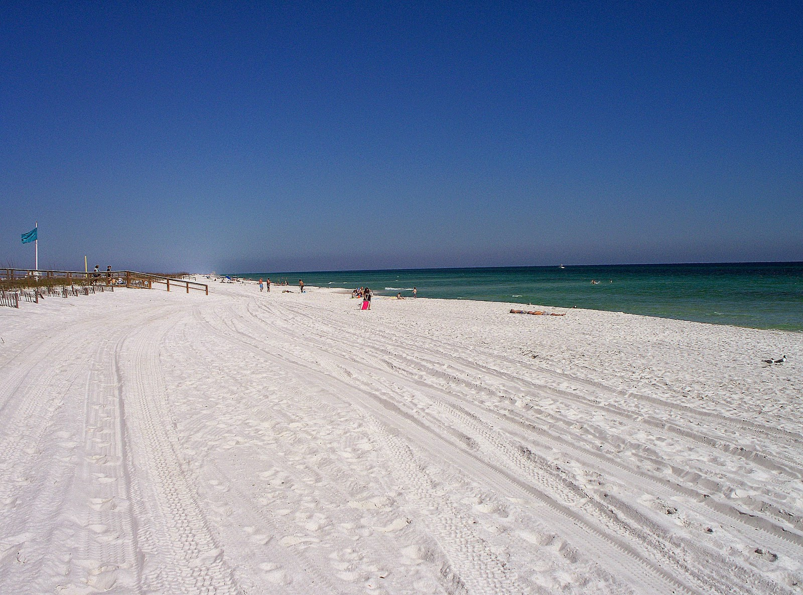 Navarre Beach Florida   Wikipedia the free encyclopedia