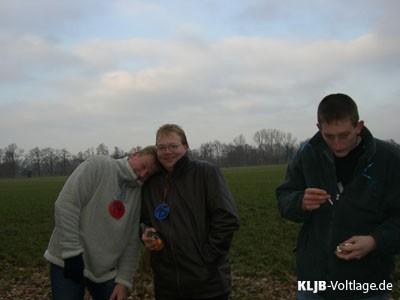 Boßeln 2006 - CIMG0482-kl.JPG