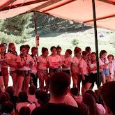 CAMPA VERANO 18-579