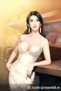 Tiểu Thư, Ăn Xong Xin Thanh Toán