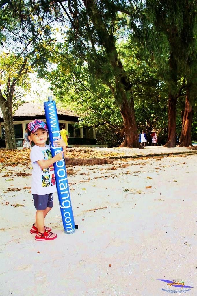 Pulau Harapan, 23-24 Mei 2015 Canon 128