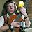 Andreas Gerdes's profile photo