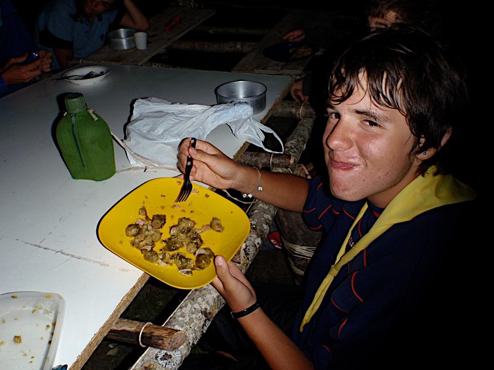 Campaments dEstiu 2010 a la Mola dAmunt - campamentsestiu313.jpg