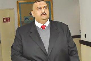 """Le président de l'APN impassible devant ce dérapage survenu en plénière: Baha Tliba traite Lakhdar Benkhelef d'""""handicapé"""""""