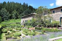 Eremo Foresteria_Gaiole in Chianti_4