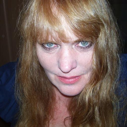 Lori Osborn