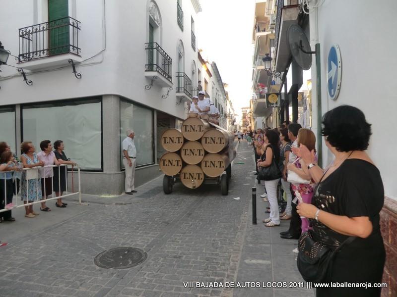 VIII BAJADA DE AUTOS LOCOS 2011 - AL2011_207.jpg