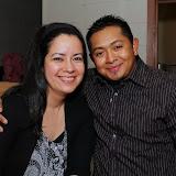 OLOS Navidad 2010 con Amigos Migrantes - IMG_9851.JPG