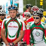 2014.05.30 Tour Of Estonia - AS20140531TOE_416S.JPG