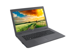 ACER ASPIRE E5-574T INTEL SERIAL IO DRIVERS UPDATE