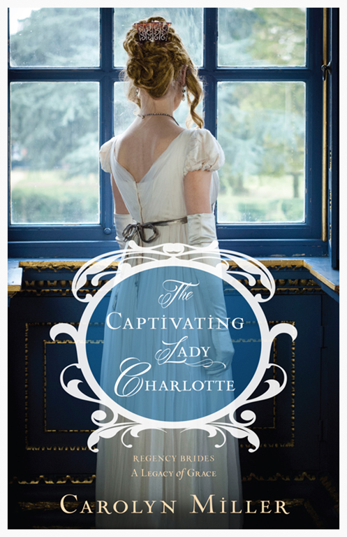 [The-Captivating-Lady-Charlotte4]