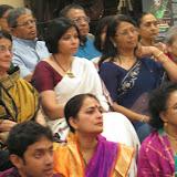 Kali Puja 2013 - IMG_8602.JPG