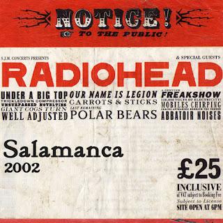radiohead-salamanca-2002