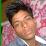 Pawan Sewlia's profile photo