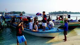 ngebolang-pulau-harapan-5-6-okt-2013-pen-50