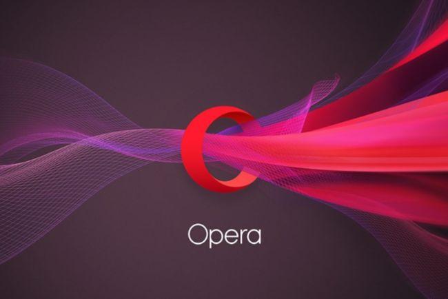opera33.jpg