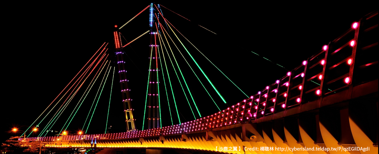 salu_bridge_wing.png