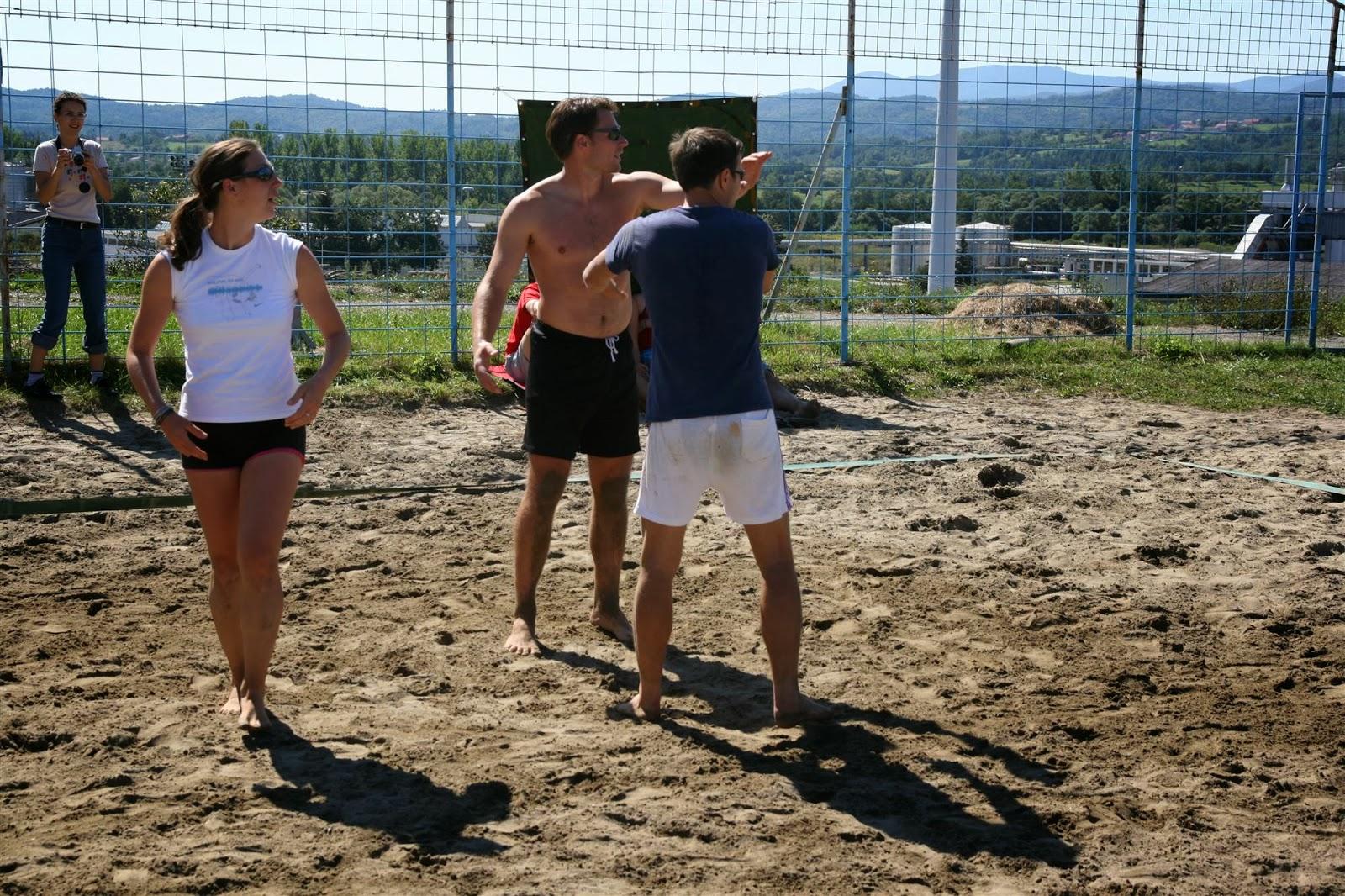 TOTeM, Ilirska Bistrica 2007 - IMG_3786.jpg