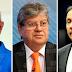 VÍDEO: Cícero diz ser natural seu apoio a João em 2022 e defende nome de Aguinaldo Ribeiro para o Senado