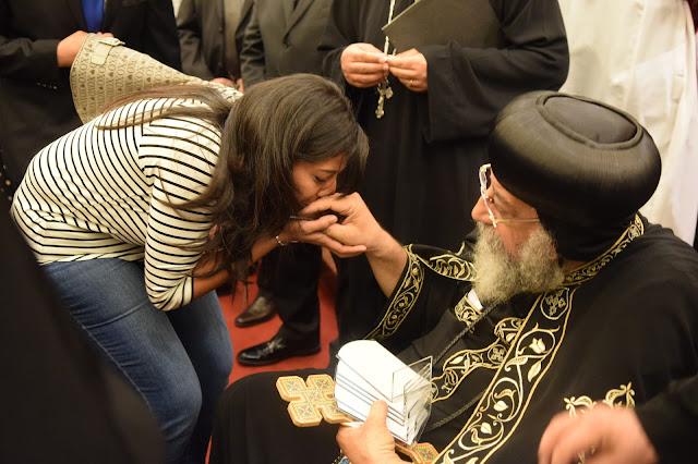 H.H Pope Tawadros II Visit (2nd Album) - DSC_0806%2B%25282%2529.JPG