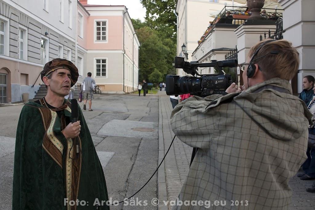 2013.07.19 Lõhnavad Tartu Hansapäevad - AS20130719THP_056S.jpg