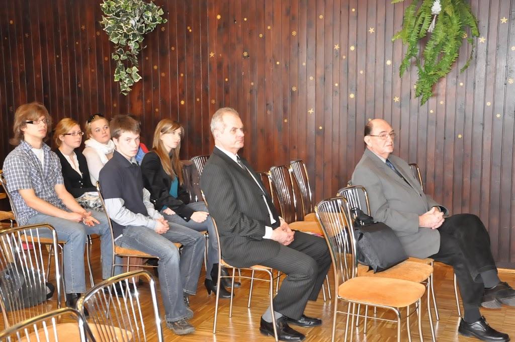 Wybór delegatów - DSC_0580.JPG