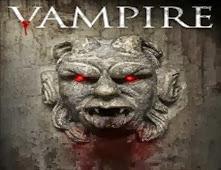 مشاهدة فيلم Vampire