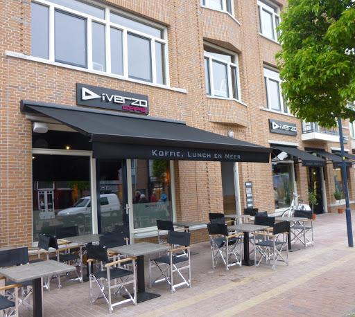 2014 Lunchcafé annex kledingzaak-Diverzo Beatrixstraat Den Helder.jpg