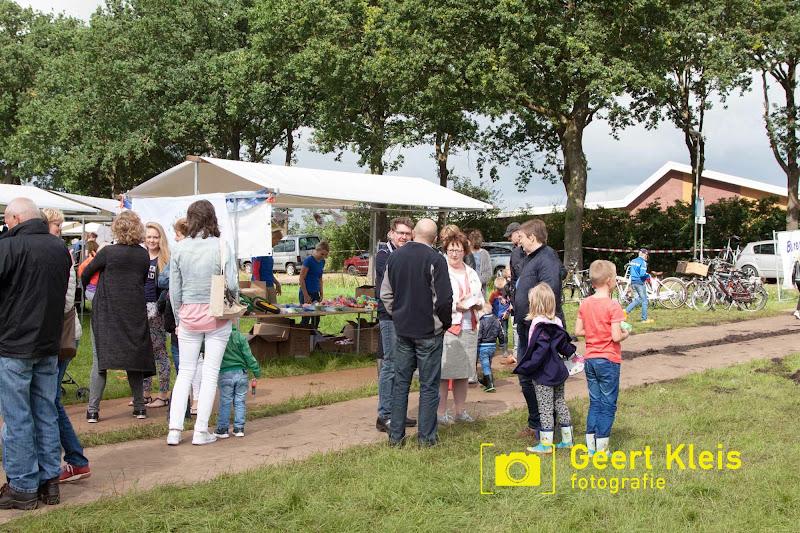 Boerendag Rouveen 2016 - IMG_2314.jpg