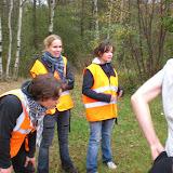Overgangslooptocht Wilde Vaart 2008 - CIMG1163.JPG