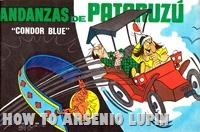 Patoruzu_309