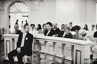 fotografia-slubna-poznan-ceremonia-120.jpg