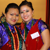 गुरुङ चलचित्र 'धिं' हंगकंगमा भब्य सम्पन्न April 9, 2013