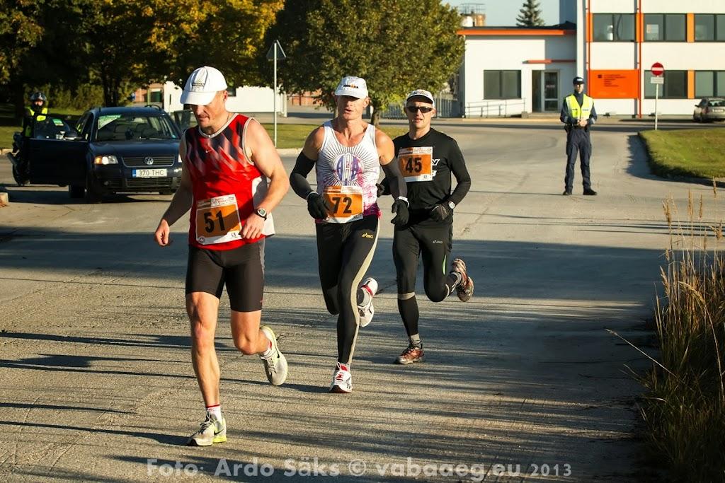 2013.10.05 2. Tartu Linnamaraton 42/21km + Tartu Sügisjooks 10km + 2. Tartu Tudengimaraton 10km - AS20131005TLM2_062S.JPG
