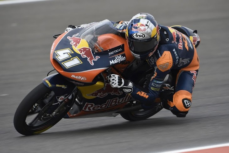 moto3-qp-2016argentina-gpone.jpg