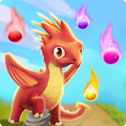 Dragon Bubble icon