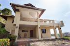 Karon Villa