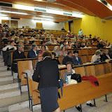 Predavanje, dr. Camlek - oktober 2011 - DSC_3851.JPG