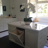 Kitchens - IMG_3293.JPG