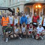 Acqui - corsa podistica Acqui Classic Run (9).JPG