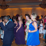 Megan Neal and Mark Suarez wedding - 100_8438.JPG