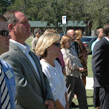 UACCH-Texarkana Ribbon Cutting - DSC_0006.JPG