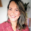 Denise Leite's profile photo