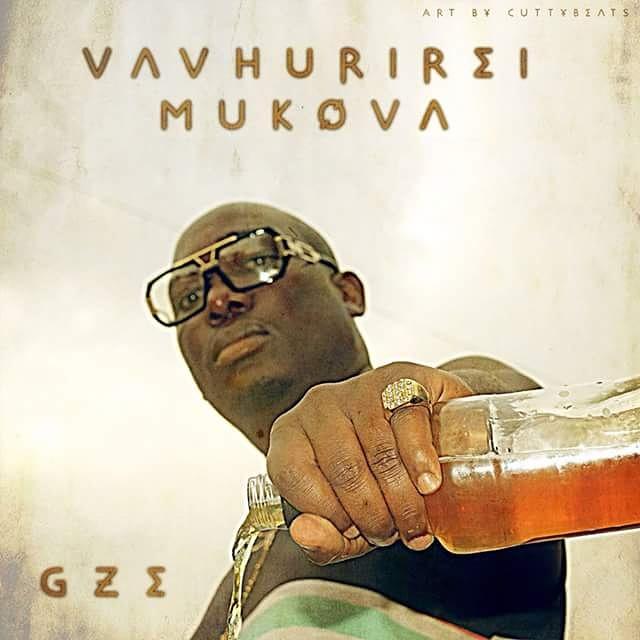 #VavhurireiMukova: Boss Gze's prayer to departed comrades