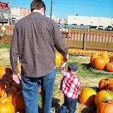 Pumpkin Patch - 114_6521.JPG