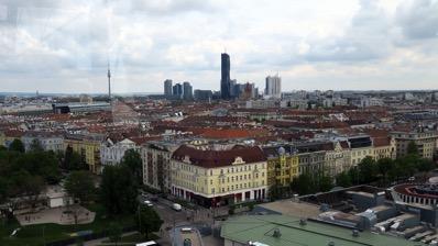 Vienna 001