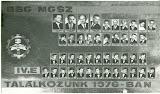 1971 - IV.e