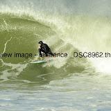 _DSC8962.thumb.jpg