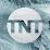 TNT's profile photo